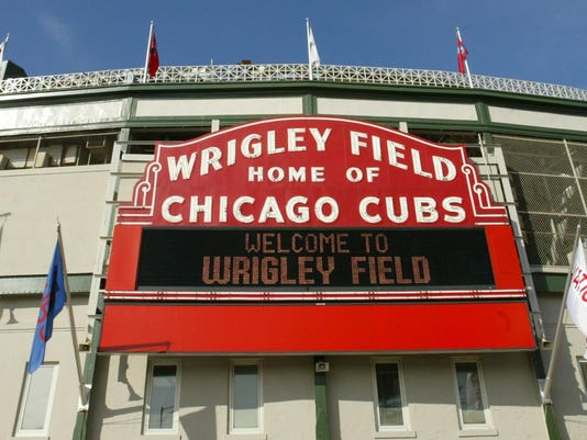 -Marquee Wide (Courtesy of Chicago Cubs).jpg_20140402.jpg