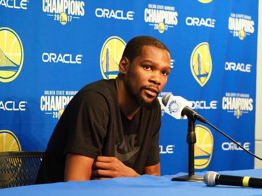 USP NBA: SACRAMENTO KINGS AT GOLDEN STATE WARRIORS S BKN GSW SAC USA CA