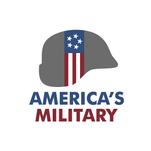 America's Military