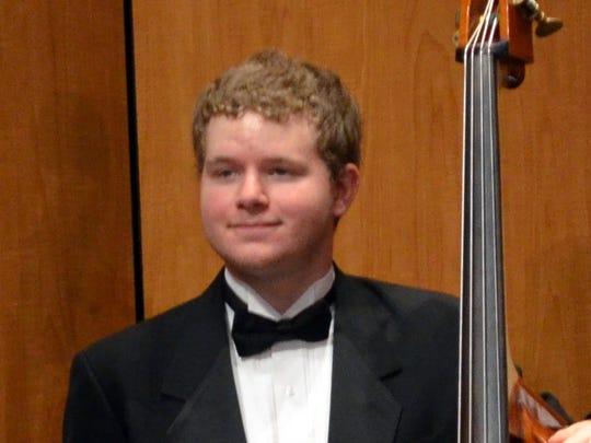 Owen Hobson
