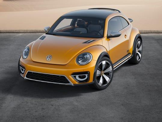 VW_BD_STD_05-2