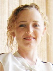 Natasha Newcomb
