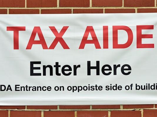 cpo-mwd-021417-tax-aide