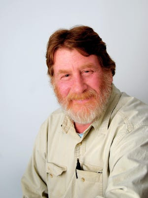 Jay Martin