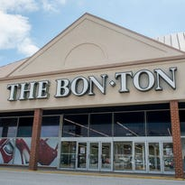 The Bon-Ton failed because it tried to be the Saks Fifth Avenue of middle America
