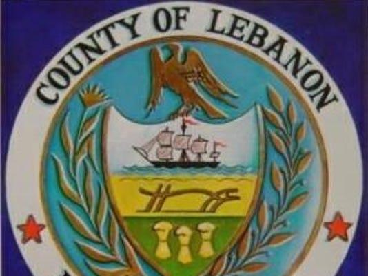 ldn-kg-030216-Lebanon-County-Seal-300.jpg