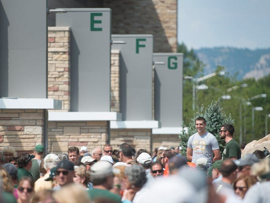 FTC805-StadiumOpenHouse