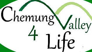 Chemung Valley 4 Life will host a discussion Saturday on pro-life feminism.