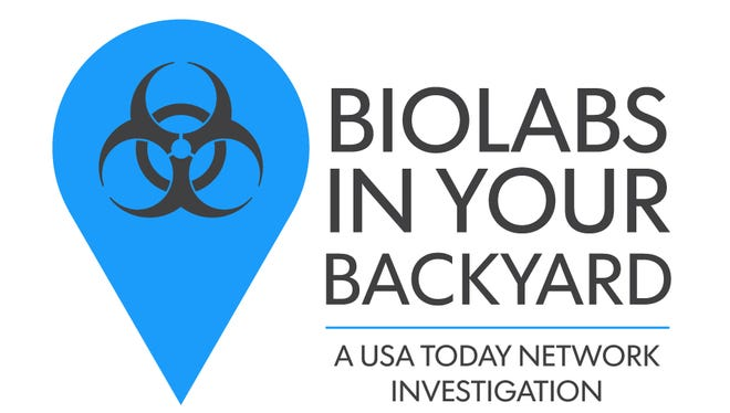 A USA TODAY NETWORK INVESTIGATION