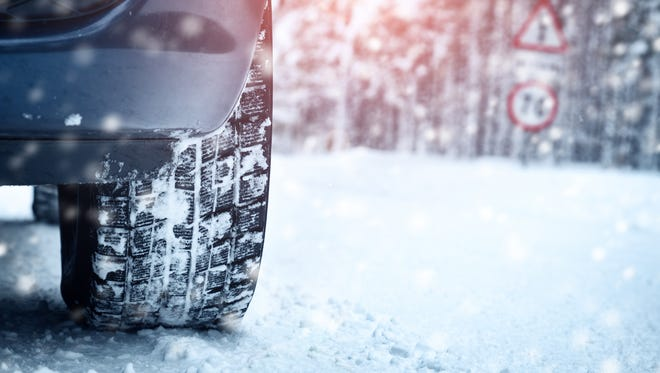 Even with the relatively mild conditions of a Memphis winter, it is important to prepare your car for the cold weather ahead by investing in some seasonal care and maintenance.