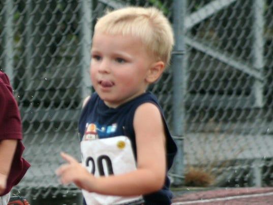 newtown triathlon