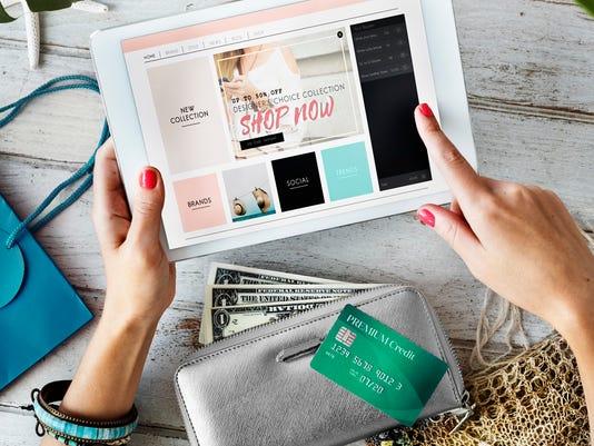 6 sad rewards credit card mistakes