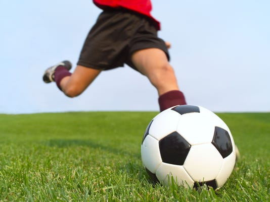 636428267590955709-SoccerIcon.jpg