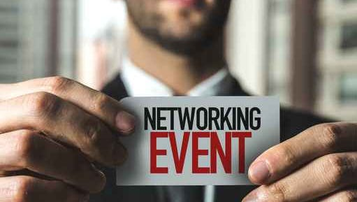 If your team is properly taught how to network before, duringand after each conference, you will see great returns on your investment.