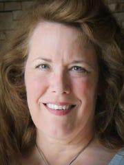Janet Everhard NEW.jpg