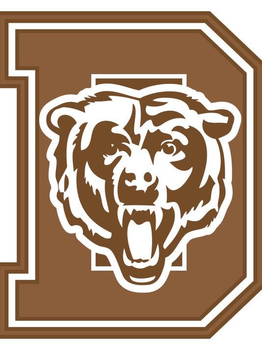 636480937400125715-Delran-D-Logo-Brown.jpg