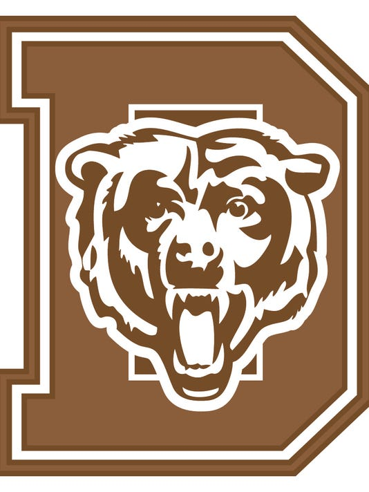 636480937400125715-Delran-D-Logo-Brown.jpg