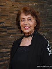 Miriam DeCosta-Willis