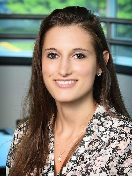 Nicole Zucconi_DO_IMG Family Medicine_6645-medres.jpg