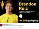 Brandon Ruiz