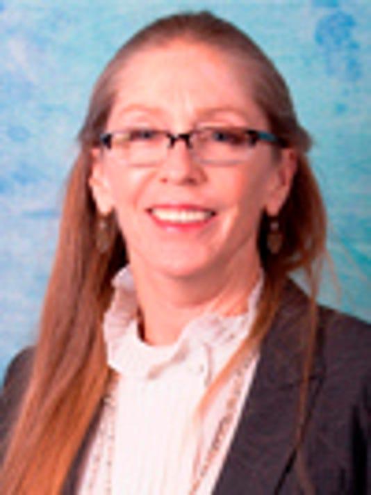 DeannaMcCormick.jpg