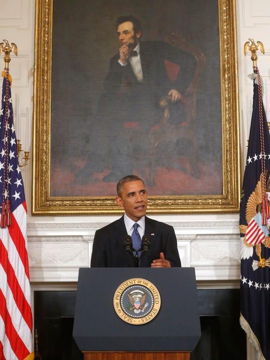 Obama US Iraq_Donl