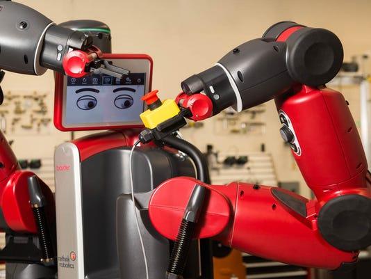 636579227506252061-Robot2.jpg