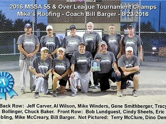 -2016 OVER 55 POST SEASONT TOURNAMENT CHAMPS - MIKE'S ROOFING.jpg_20160906.jpg