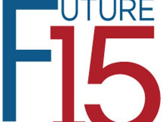 Future_15.jpg