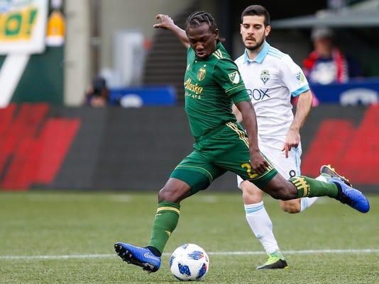 MLS_Sounders_Timbers_Soccer_89610.jpg