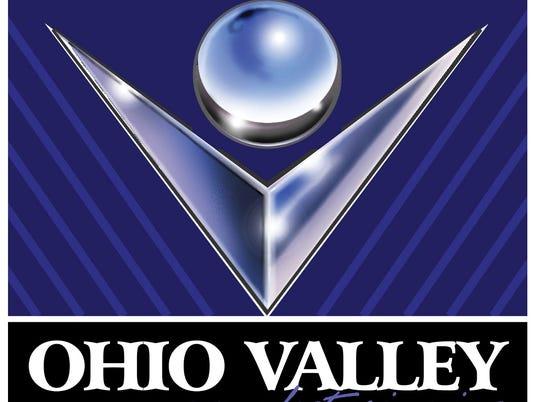 OV-Logo-Final-High-Res.jpg