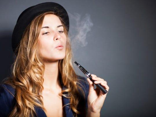 E cigarette refills amazon
