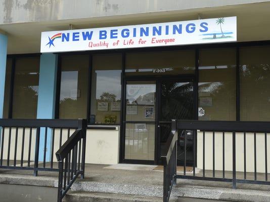 636264431180729113-New-Beginnings-05.JPG