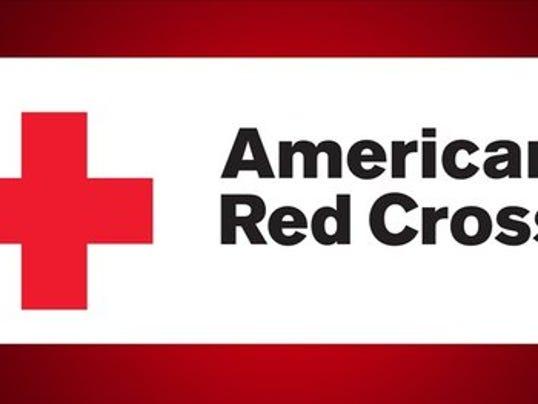 American-Red-Cross5.jpg