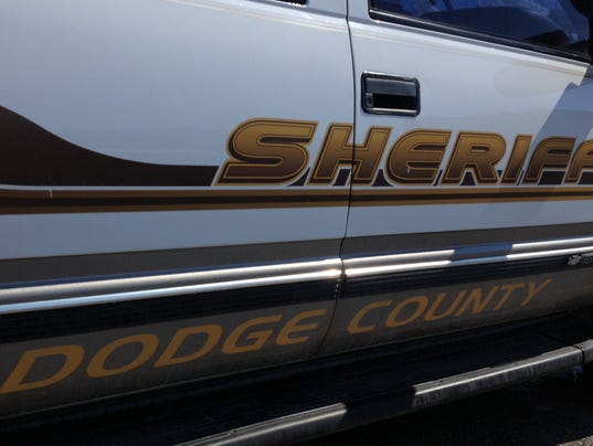 635845672726708097-Dodge-County-Sheriff-squad-logo.JPG