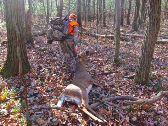 636163134661127264-LDN-TF-120416-harvesting-deer.jpg