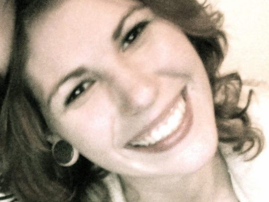 Friends and family remember Shannan Gordon, who was