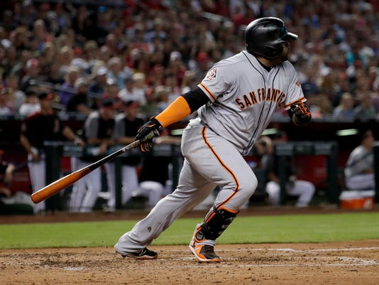 Giants_Diamondbacks_Baseball_79819.jpg