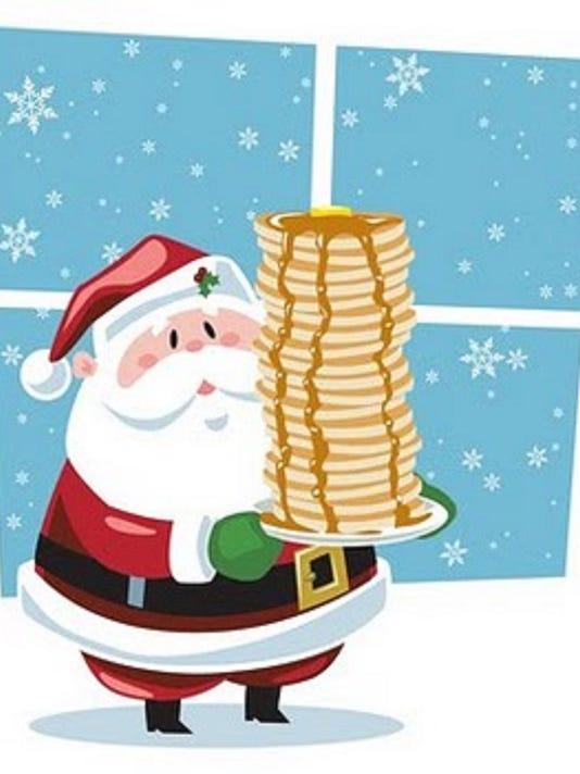 santabreakfast.jpg
