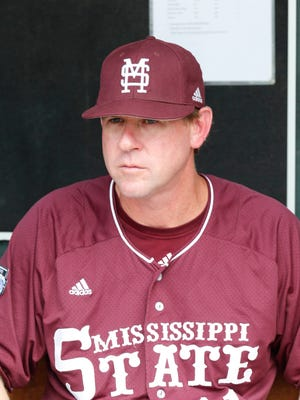 Mississippi State coach John Cohen and his staff brought in the fifth-best recruiting class according to Baseball America.