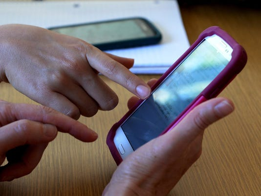 636390012924686048-technology-phone-STOCK.JPG