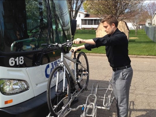 CATA bike rack.jpg