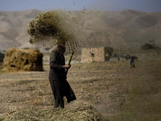 AP_Afghanistan_CAIMA101