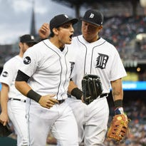 Wojo: Tigers' ultimate fate rests with GM Al Avila