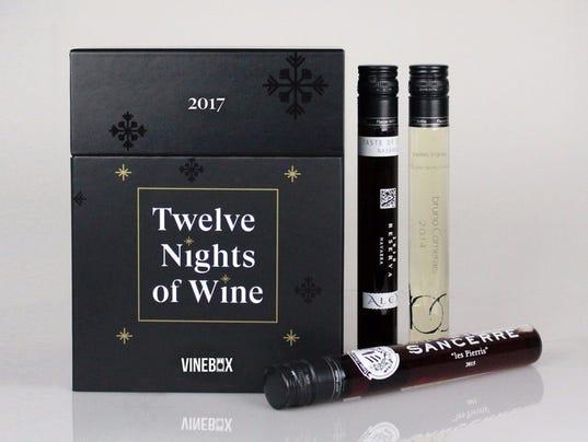 636415809108436622-SUB-2017-Vinebox-Wine-Advent-Calendar.jpg