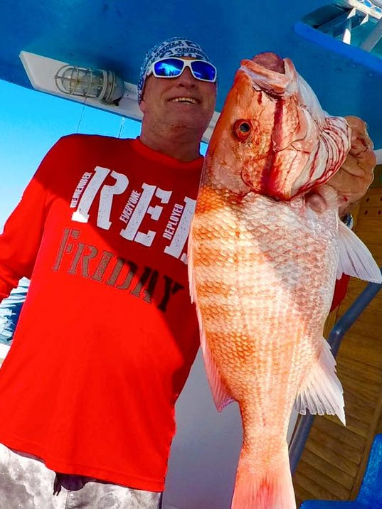 636453952818874924-red-snapper-safari-5.jpg