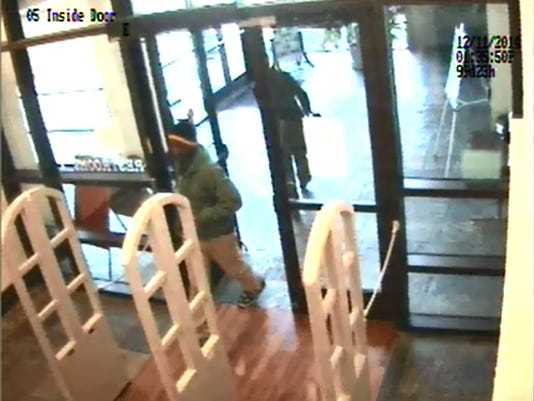 Library Suspect Picture.jpg