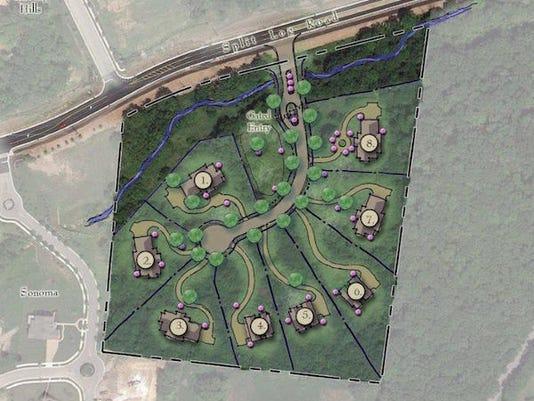 Terrabrooke-Site-Plan-Rendering-copy.jpg