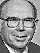 Reverend Howard Nunley, 66