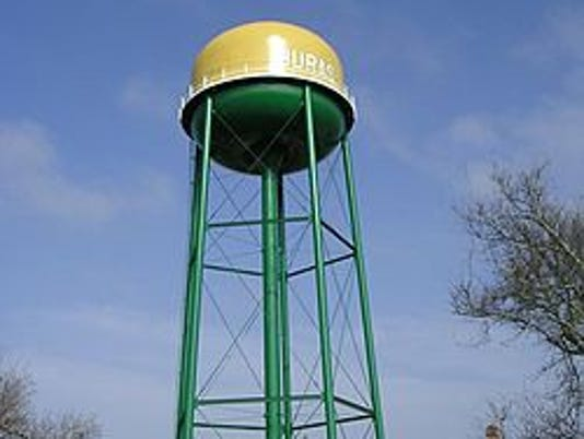 buras_watertower